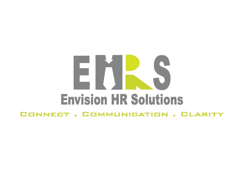 Wnvission HR Solutions